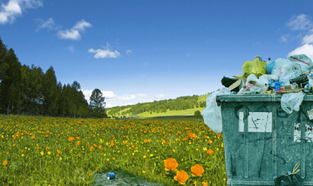 En BSH se comprometen con el medio ambiente